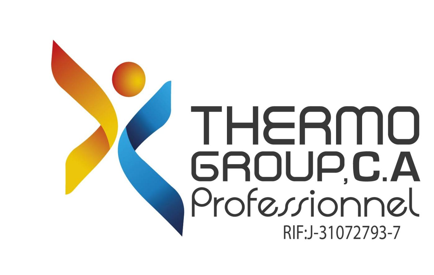 thermo group ca